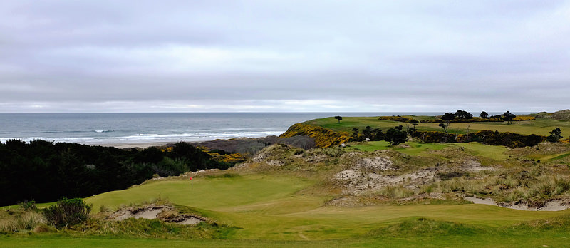 BandonPreserve-Feature3-JC.jpg