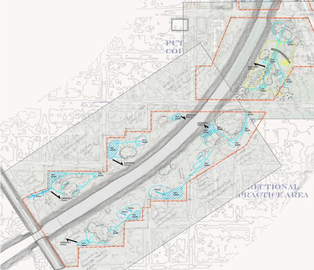 CanalShores-Drainage2