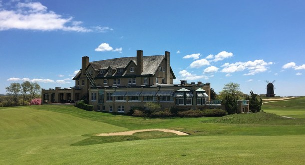 NGLA-Clubhouse3-JC.jpg