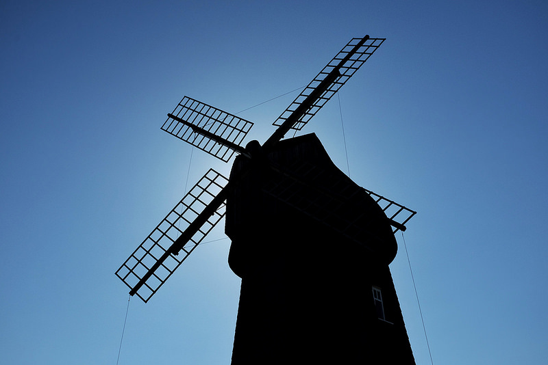 NGLA-Windmill3-JC.jpg