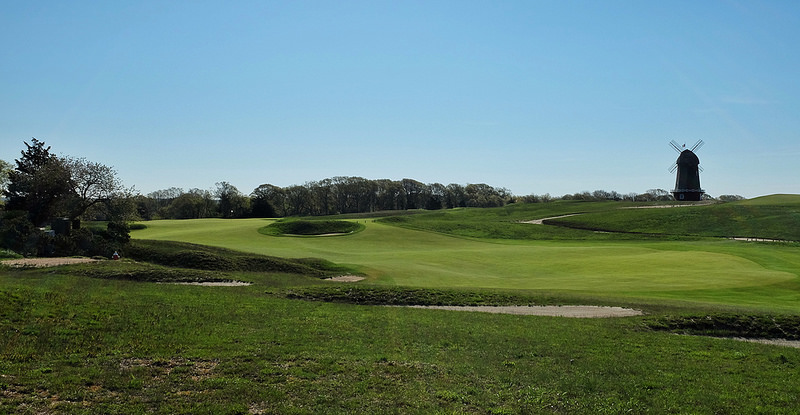 NGLA1-Fairway-JC.jpg