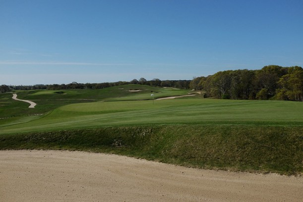 NGLA2-Fairway-JC.jpg
