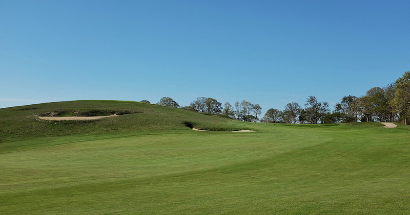 NGLA3-Fairway-JC.jpg