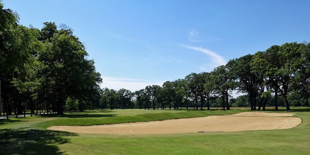 Shoreacres1-FairwayBunker-JC.jpg