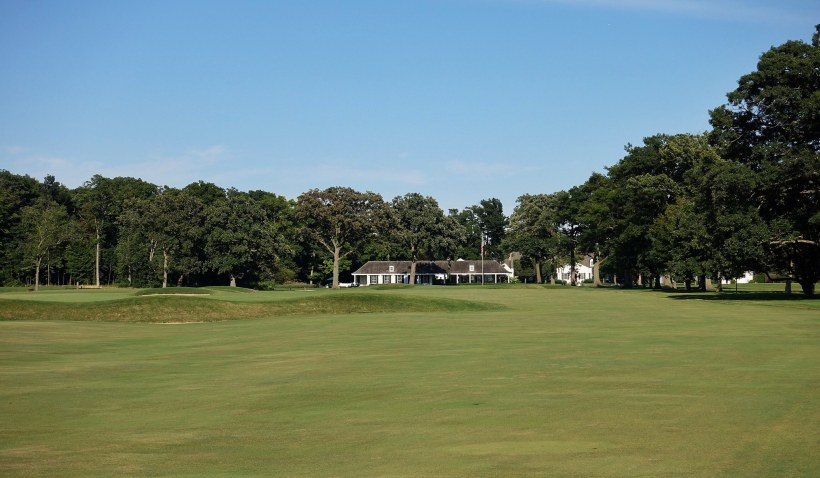 Shoreacres18-Fairway-JC.jpg