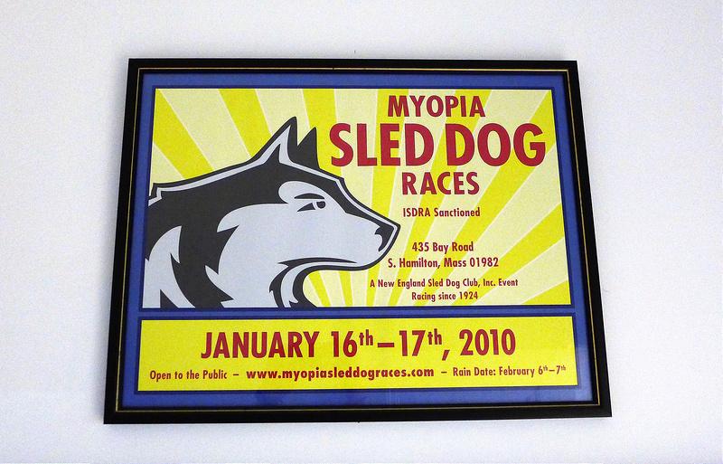 Myopia-SledDog-JC.jpg