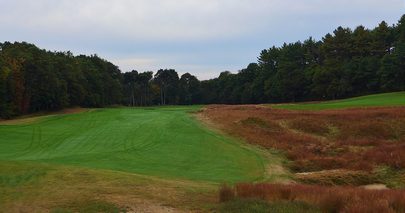 Myopia10-Fairway-JC.jpg