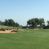 PrairieDunes11-Fairway