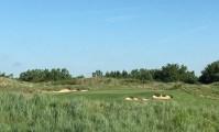 PrairieDunes8-ApproachRight