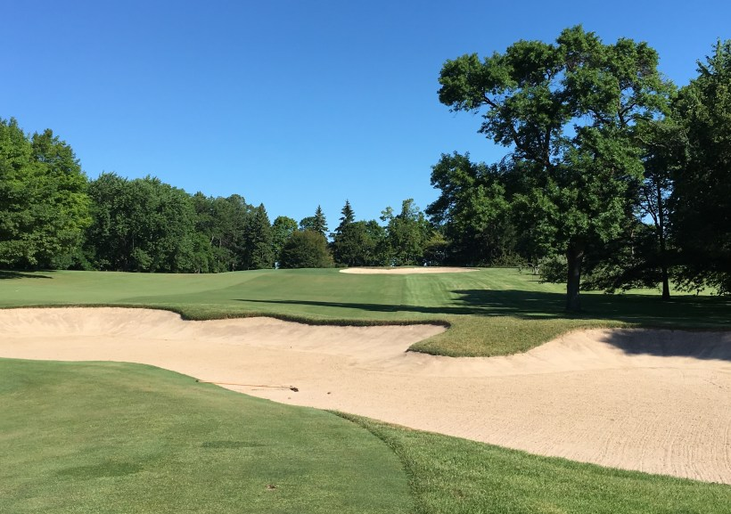 MilwaukeeCC6-Fairwaybunker.jpeg