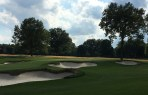 OrchardLakeCC2-Shortright