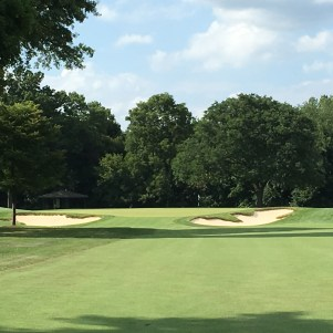OrchardLakeCC4-Approach