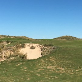 ballyneal1-approachleft