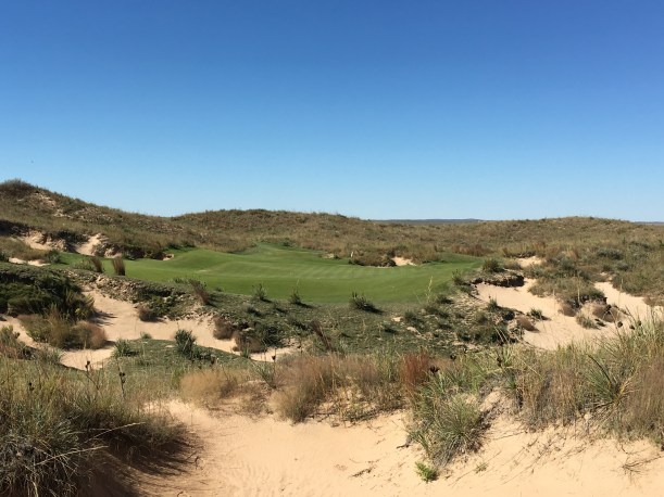 Ballyneal3-Short.jpeg
