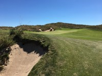 ballyneal8-shortright