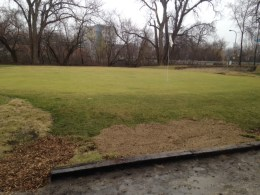 canalshores12-greenrighttieclose_031316