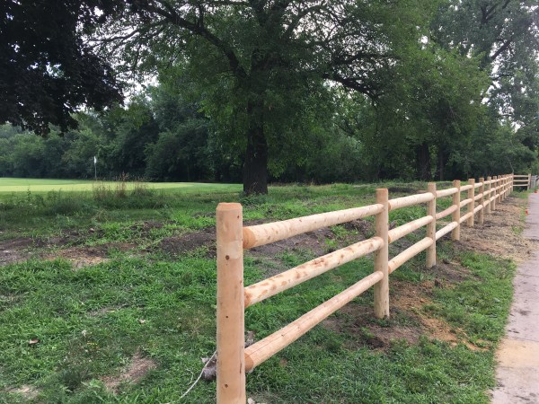 canalshores12-newfence_072816