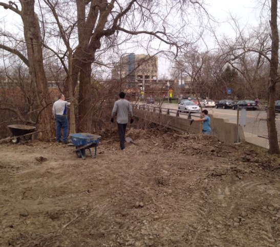 canalshores12-shapingbehind_032216