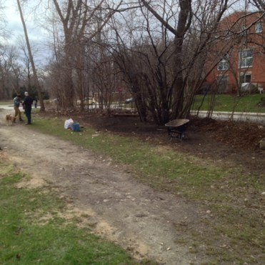 canalshores12-volunteers_031916