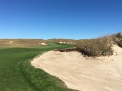 sandhills1-fairwaybunkerright