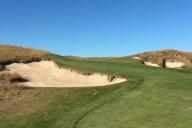 sandhills1-shortleft