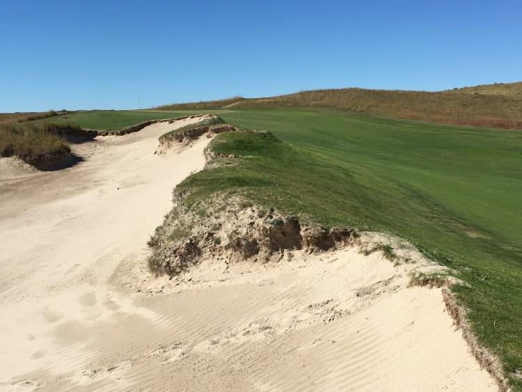 SandHills11-BunkerEdge.jpeg