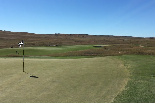 sandhills13-greenback