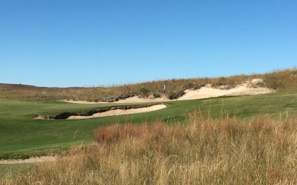 sandhills14-shortright