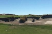 sandhills15-fairwaybunker