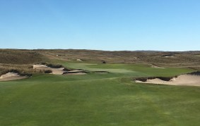 sandhills16-fairway