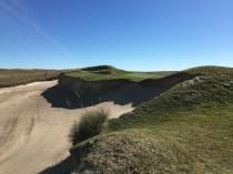sandhills16-fairwaybunker