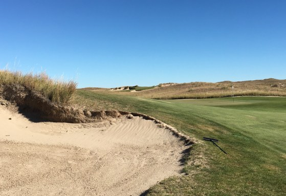 sandhills16-shortleft