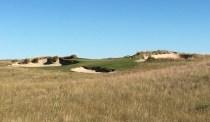 sandhills17-teezoom