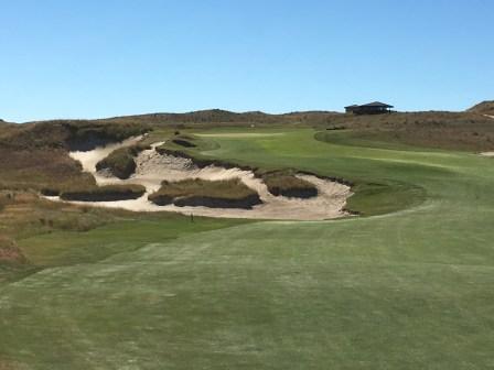 sandhills18-approach