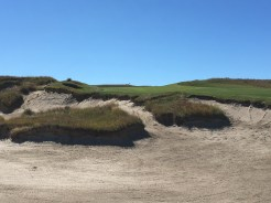 sandhills18-shortleft