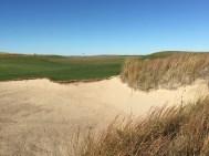 sandhills2-shortright