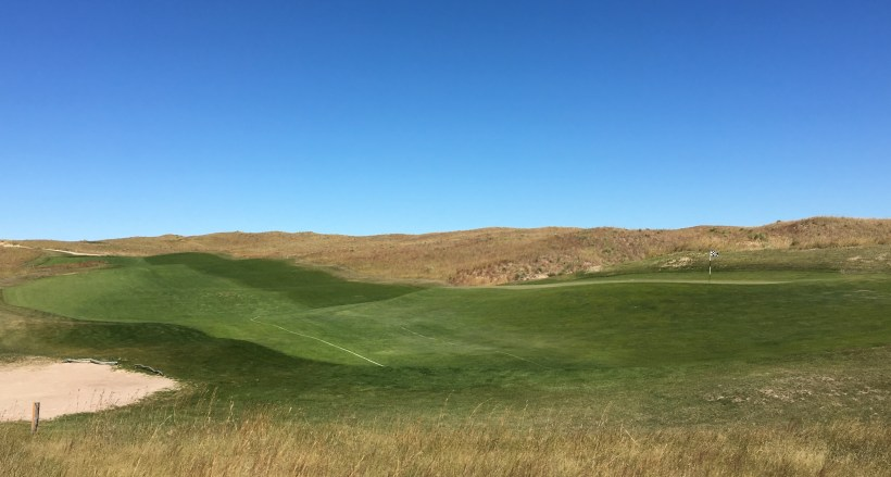 SandHills4-GreenBehind.jpeg