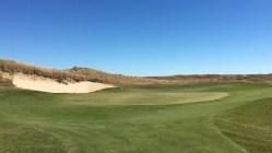sandhills5-greenbehind