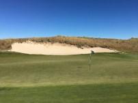 sandhills5-greenleft