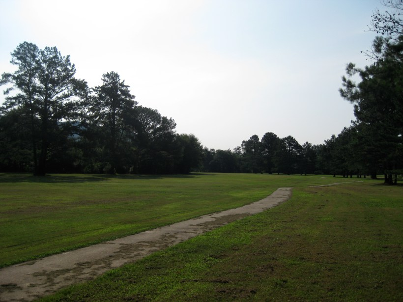 Hole6-Preconstruction.JPG