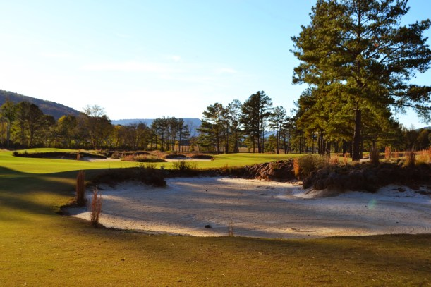 Sweetens7-FairwayBunker-x.jpg