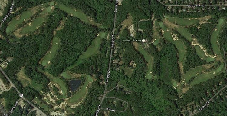 BostonGC-Aerial.jpg