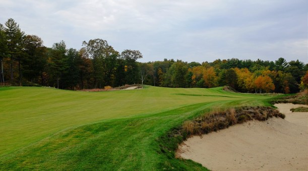 BostonGolfClub17-FairwayRight.jpg