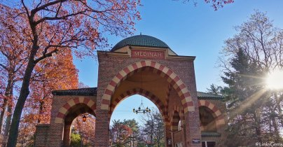 medinah-jc1