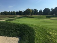 meadowbrook11-approach