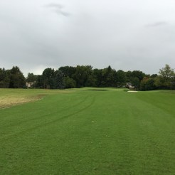 meadowbrook14-approach