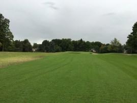 meadowbrook14-approach