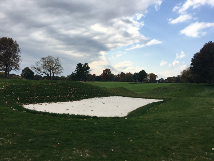 Meadowbrook15-GreensideBack.JPG
