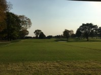 meadowbrook15-tee