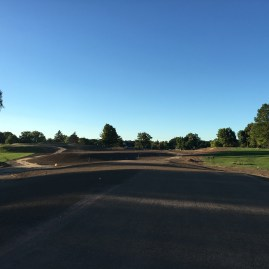 meadowbrook18-shaping
